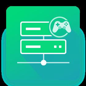 OVHcloud Game Servers