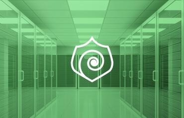 OVHcloud Dedicated Server Performance