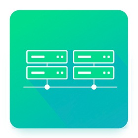 OVHcloud High Availability Servers