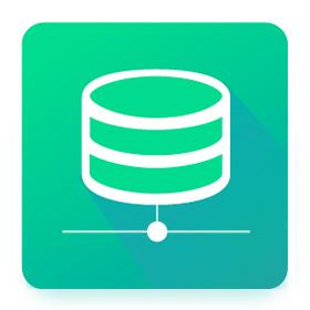 OVHcloud Storage Servers