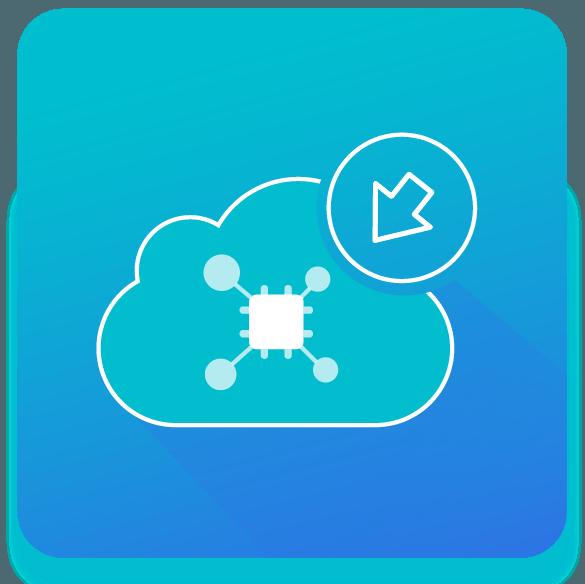 VMware Cloud Foundation on OVHcloud