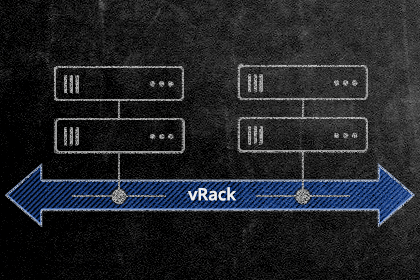 vrack