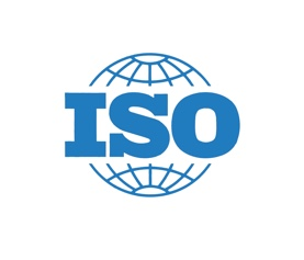iso general