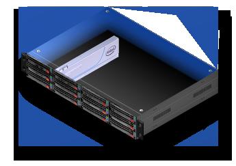storage server