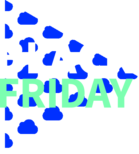 OVHcloud Black Friday Deals