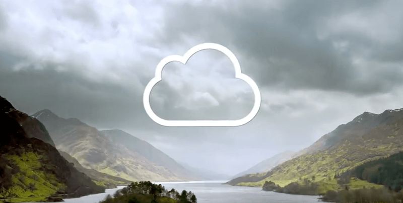 New Everyday Low Prices Open up Possibilities for Hosters with OVHcloud