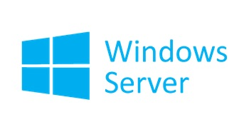 How to Connect Windows Server 2016 to vRack