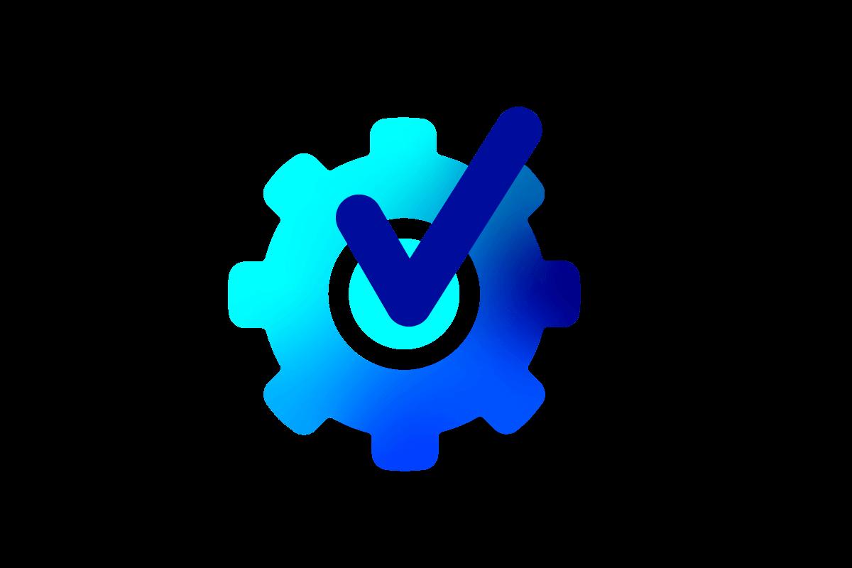 software defined storage (SDS) | OVHcloud