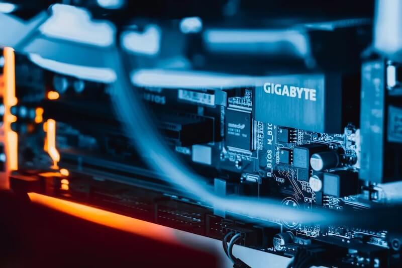 Iceline Hosting - Premium Hosting Service Requires a Premium Cloud Provider