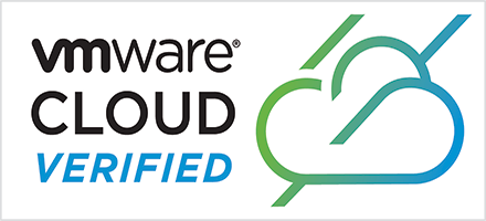VMware Cloud Foundation on OVHcloud