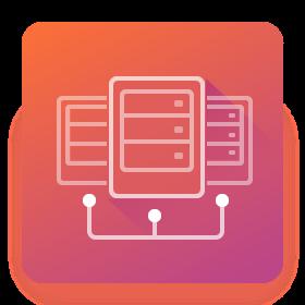 vRack - Private Virtual Local Area Networking