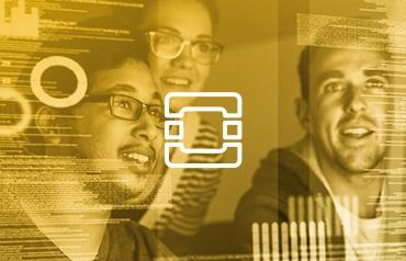 Open-Source Portability