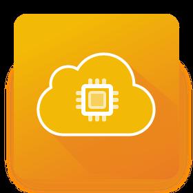 OVHcloud Public Cloud Instances