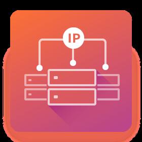 IP Load-Balancing