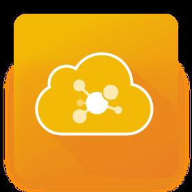 OVHcloud Object Storage