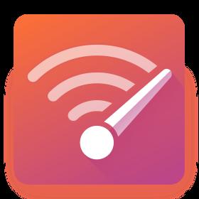 Bandwidth Upgrades