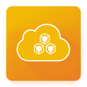 OVHcloud Block Storage