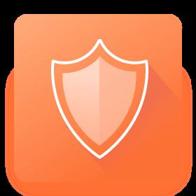 OVHcloud Anti-DDoS