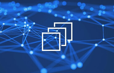 Triple Data Replication