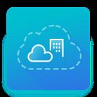 Hybrid Cloud Manager