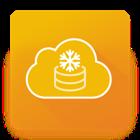 Public Cloud:  Archive Storage