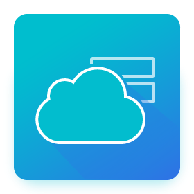 OVHcloud Hosted Private Cloud