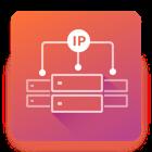 Load Balancing IP