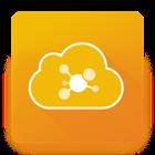 Public Cloud: Object Storage