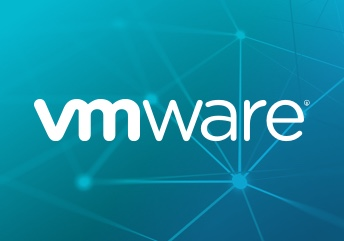 Best of VMware technology