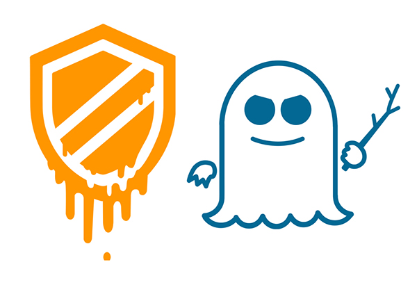 OVH is actively patching your environments for Meltdown and Spectre vulnerabilities, and any other applicable, approved updates.