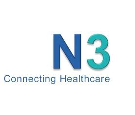 N3 (NHS)
